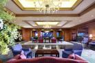 Hôtel Chinzanso, luxe contemporain et tradition japonaise