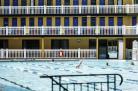 Hôtel Molitor, une nouvelle vie pour un lieu mythique