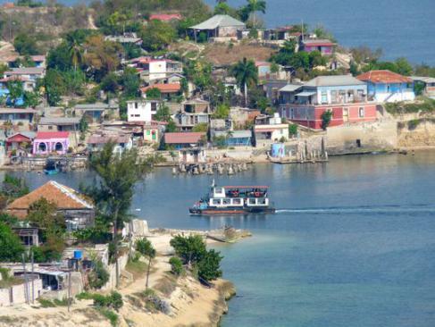 Rencontrer Cuba à bord du Celestyal Crystal