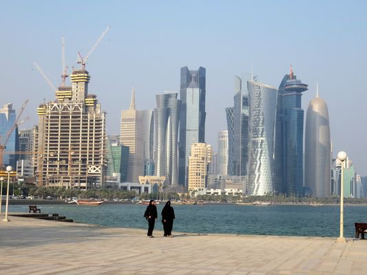 site de rencontre doha