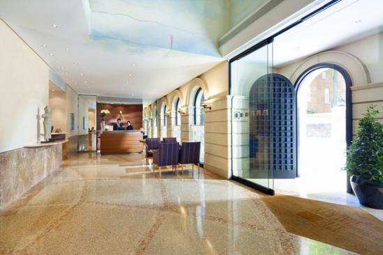 Voyager magazine magazine d informations sur le voyage for Hotel design yonne