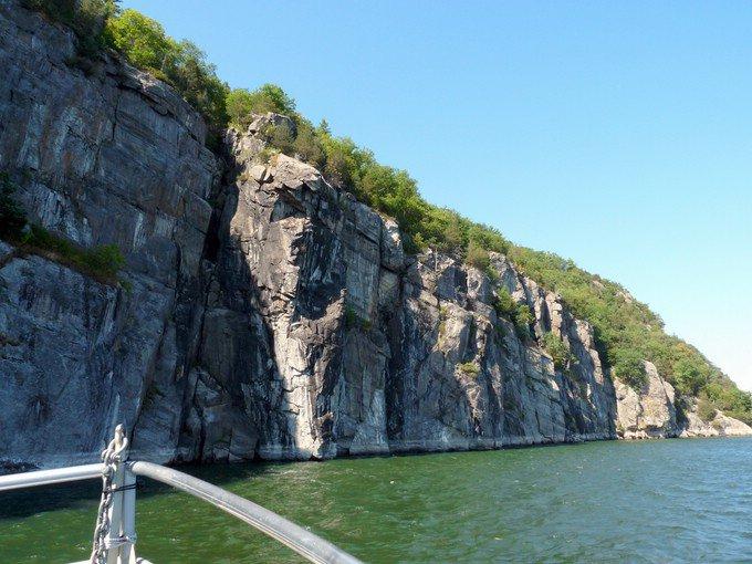 Le Vermont, Destination Nature Par Excellence